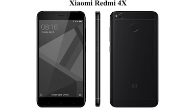 Harga Xiaomi Redmi 4X, Spesifikasi Xiaomi Redmi 4X, Review Xiaomi Redmi 4X