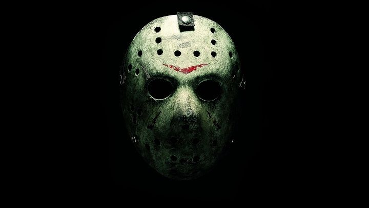 Пятница, 13-ое, Friday the 13th, Пятница 13, фильм ужасов, ужасы, хоррор, Джейсон Вурхиз, horror