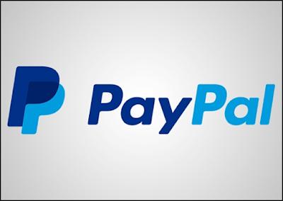 http://www.blogeimie.com/2016/11/panduan-cara-menggunakan-paypal-dengan-benar.html