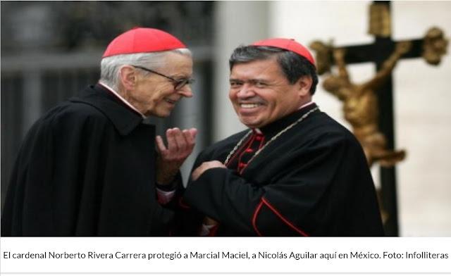 http://infolliteras.com/noticia.php?id=12330