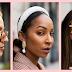 Trend Alert: Headbands