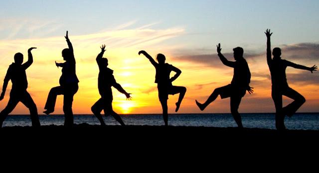 6 Tips, trik, pengalaman, Bahagia, Anak Rantau