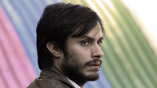 No de Pablo Larraín (2012)
