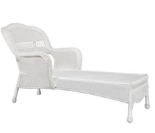 Sahara Chaise Lounge, 36