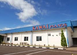 Lowongan Kerja Baru PT Kawai Indonesia Tahun 2020  PT. KAWAI INDONESIA Adalah merupakan salah satu Manufaktur yang Bergerak di bidang: Electric & Electronics PT. KAWAI NIP INDONESIA Telah membuka lowongan kerja sebagai posisi: