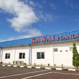 Lowongan Operator Produksi 2020 PT Kawai Indonesia Karawang