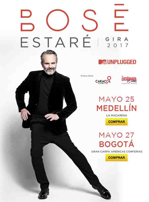 Bosé-manuel-Medrano-shows-Colombia