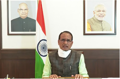 CM-Shivraj-Singh-Chouhan-message-to-the-people-of-the-state