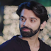 Time to Celebrate Because It Happened In Iss Pyar Ko Kya Naam Doon 3 (Must Read )