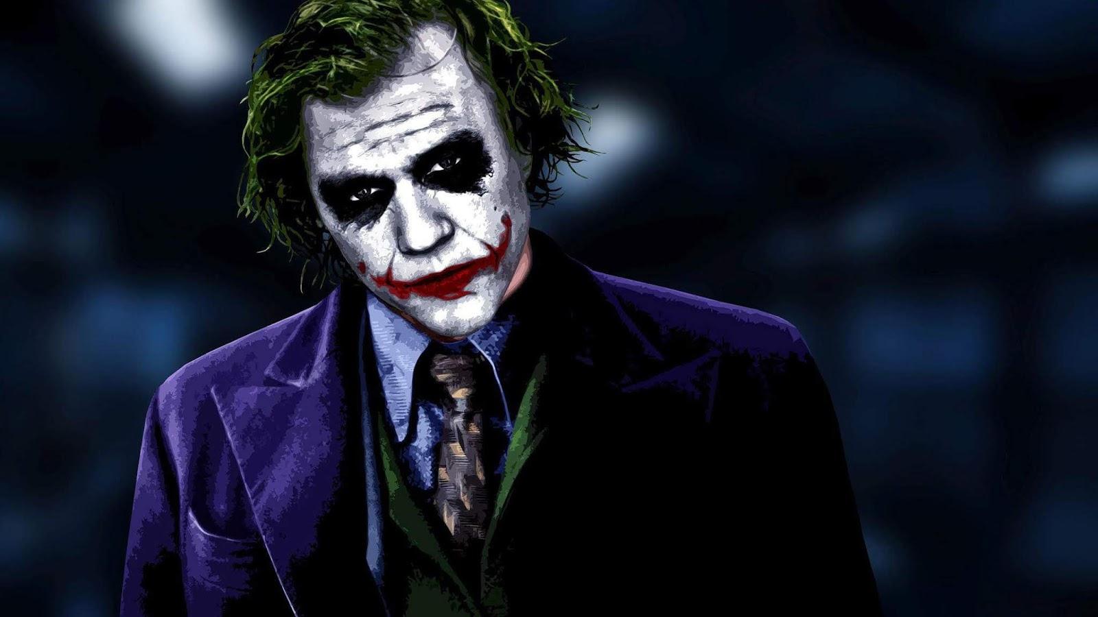 heath-ledger-joker-quotes
