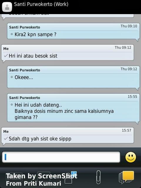 Tarif Jne Dari Semarang 2013 Tarif Jne Dari Bogor Tarif Jne Archives Ongkir Jne Semua Bukti Screnshoot Bbm Kesaksian Dari Pelanggan Pelanggan Kami