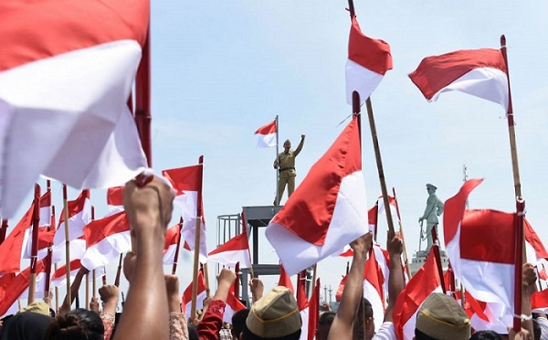 kata kata bijak dirgahayu indonesia