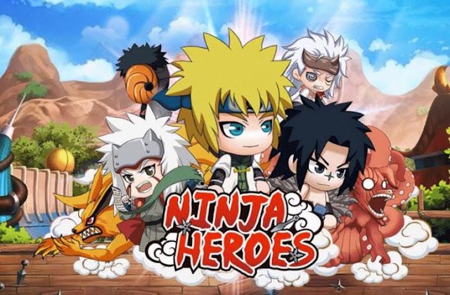 https://www.virusprotec.com/2020/02/download-ninja-heroes-apk-unlimited.html