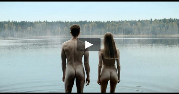 Who Are You? This Breathtaking Video Might Change Your Life