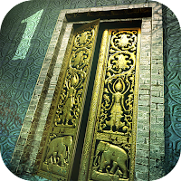 Escape game : 50 rooms 1 Mod Apk