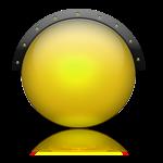 [Resim: buttonhalil1-1-3V2.png]