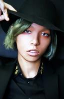 Avu-chan