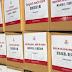 El Grupo Marques del Atrio donará 10.000 mascarillas a La Rioja y Navarra
