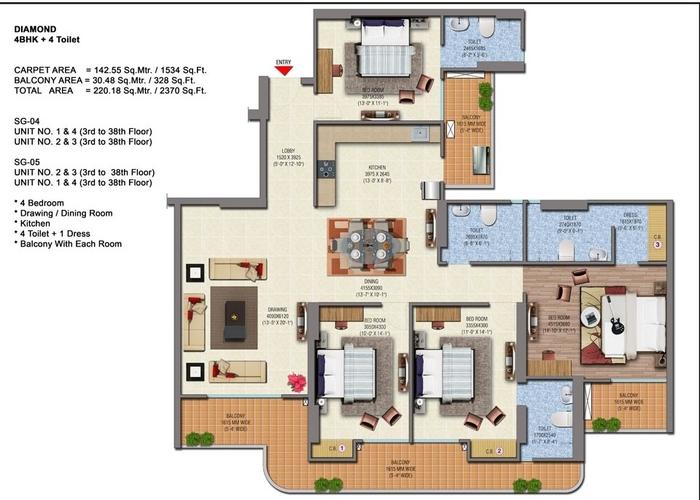 saya-gold-avenue-floor-plans-2370-sq-ft.jpg