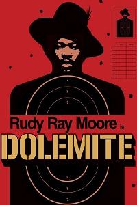Watch Dolemite Online Free in HD