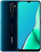 oppo-a9-firmware