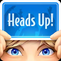 Heads Up!  Mod Apk (All Decks Unlocked)