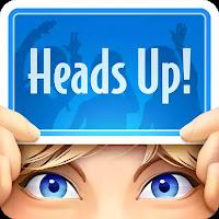 Heads Up!  Mod Apk (All Decks Unlocked)