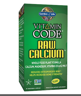 osteoporosis calcium supplements