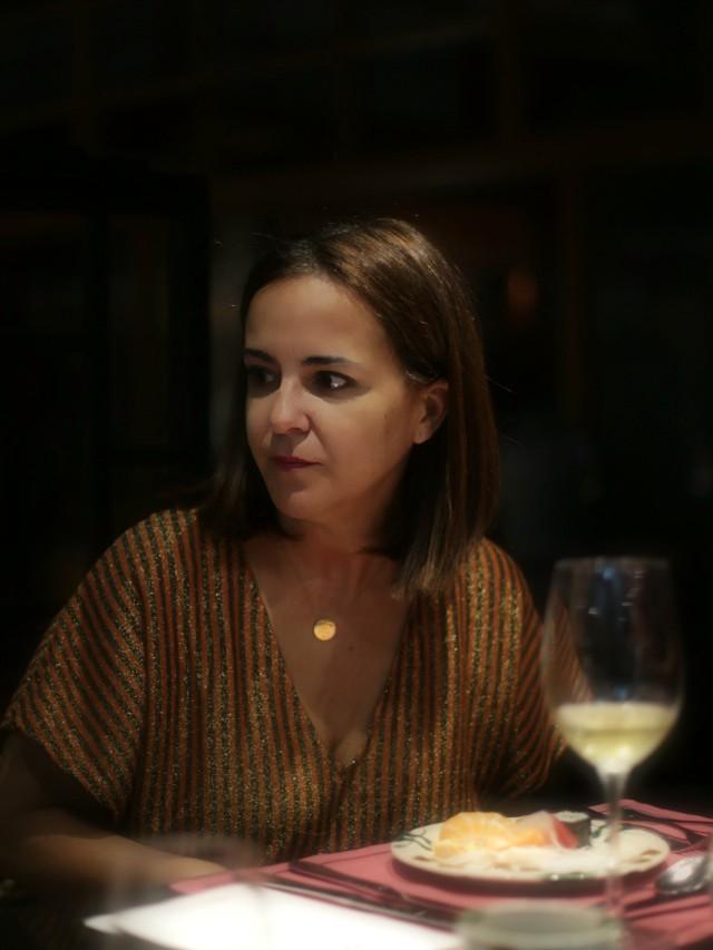 Kampai_restaurante_asiático_princesa_Princesa_Yaiza_cosmetiktrip16_lanzarote_obeblog_01