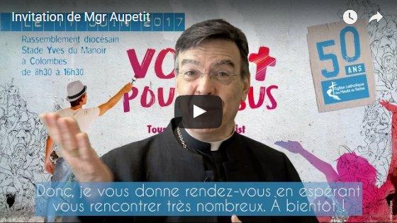 http://www.saintmaximeantony.org/2017/04/mgr-aupetit-vous-donne-rendez-vous-le.html