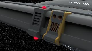 akira class starship rcs thrusters