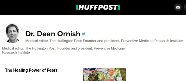 https://www.huffingtonpost.com/author/dr-dean-ornish