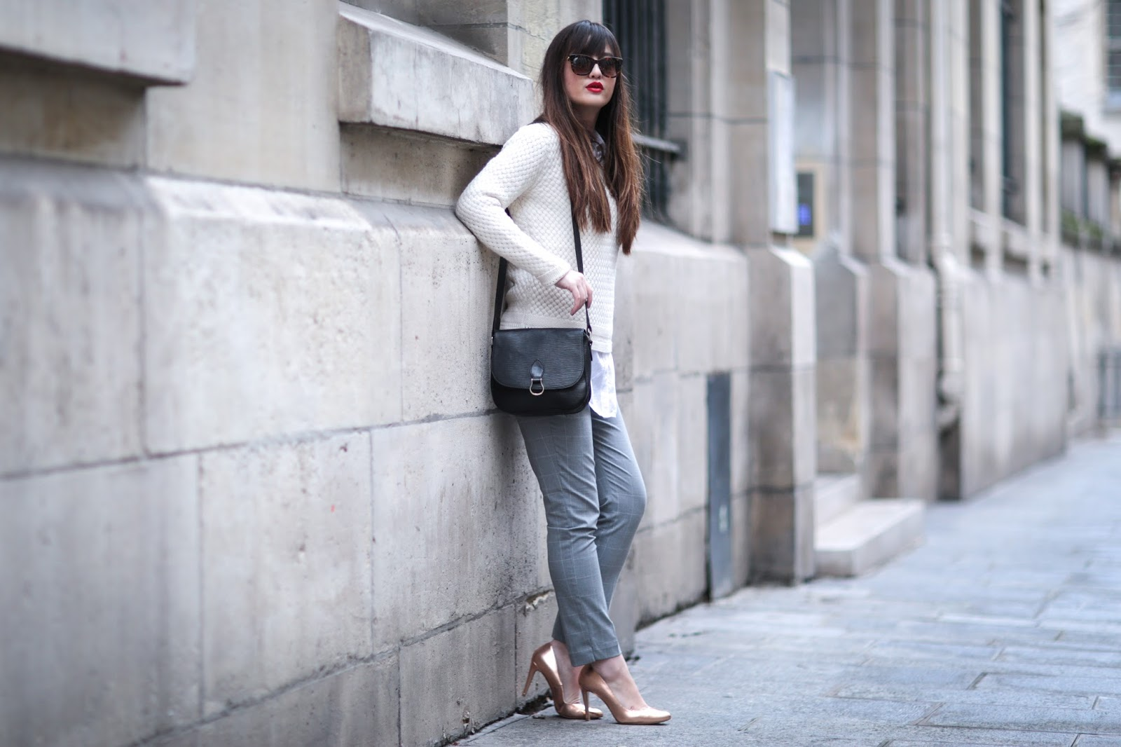 Paris, style, meet me in paree, blogger, fashion, street style