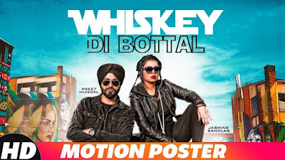 punjabi song new download djyoungster me