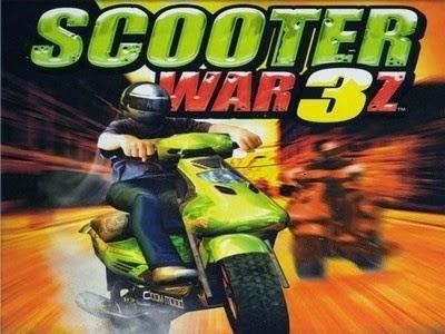 Download Scooter War 3z Game Pcgamescrackz