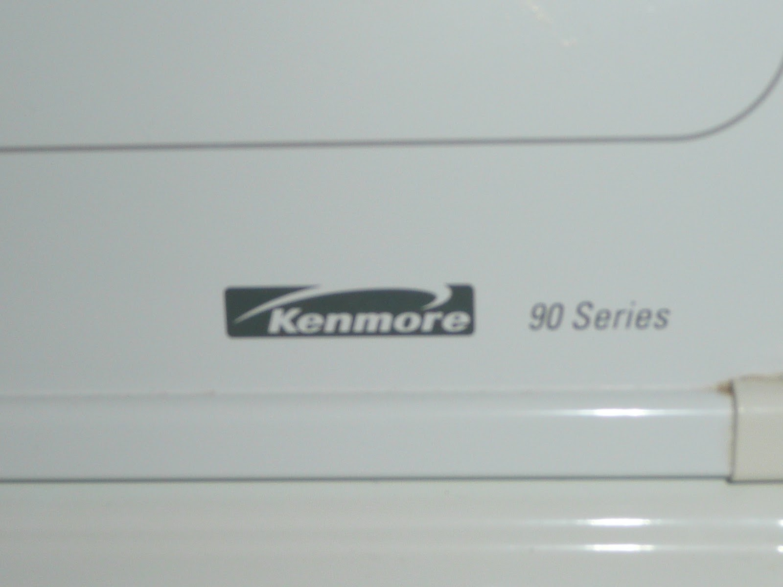 Do It Yourself Kenmore 90 Series Model 110 Clothes Dryer Runs But Diagram Color Also Electrical Wire Connections Besides Electric Has Stopped Heating And Drying Quick How To Repair