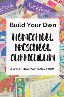 Homeschool preschool Thedailyaprilnava workbook abeka kumon writing alphabet numbers learning atlanta georgia top mom mommy blogger amazon instagram twitter pinterest facebook school black mom child atlanta georgia books