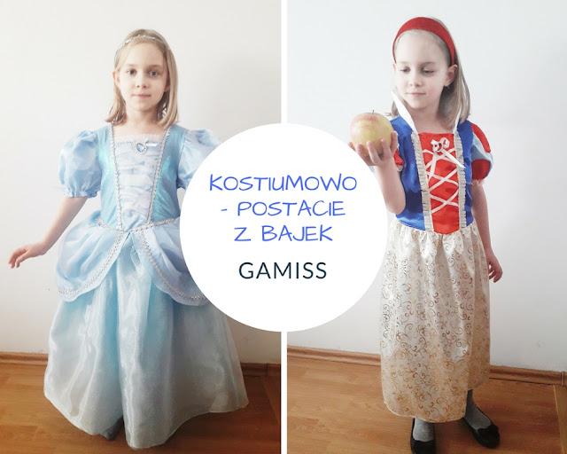 http://www.adatestuje.pl/2018/02/kostiumowo-postacie-z-bajek.html#more