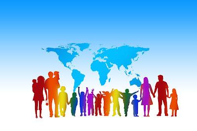 Kelompok Sosial : Pengertian, Ciri-Ciri, Syarat, Macam, Serta Faktor Pembentukannya