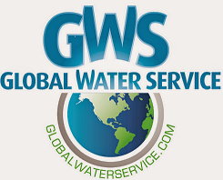 Packagedwaterplants Com Your Source For Packaged Water