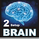 Brain Billing Barcoding Accounting Inventory Management Software
