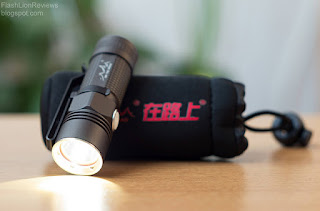 http://flashlionreviews.blogspot.com/2016/12/on-road-m3-1x16340cr123a-edc-flashlight.html