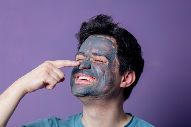 Ethnic Skin Care naturally : What You must Know