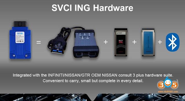 nissan-ing-vs-consult-iii-plus