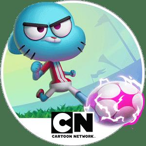 CN Superstar Soccer: Goal apk mod