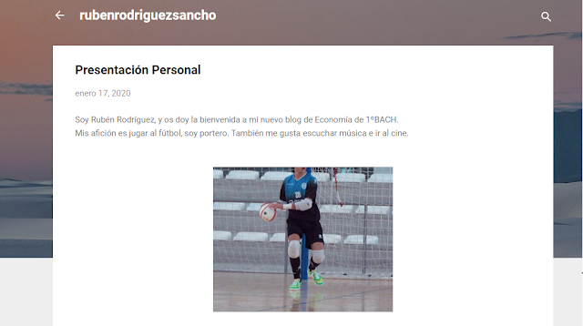 https://rubenrodriguezsancho.blogspot.com/