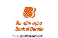 Bank of Baroda (BOB) Recruitment for 511 Various Posts 2021