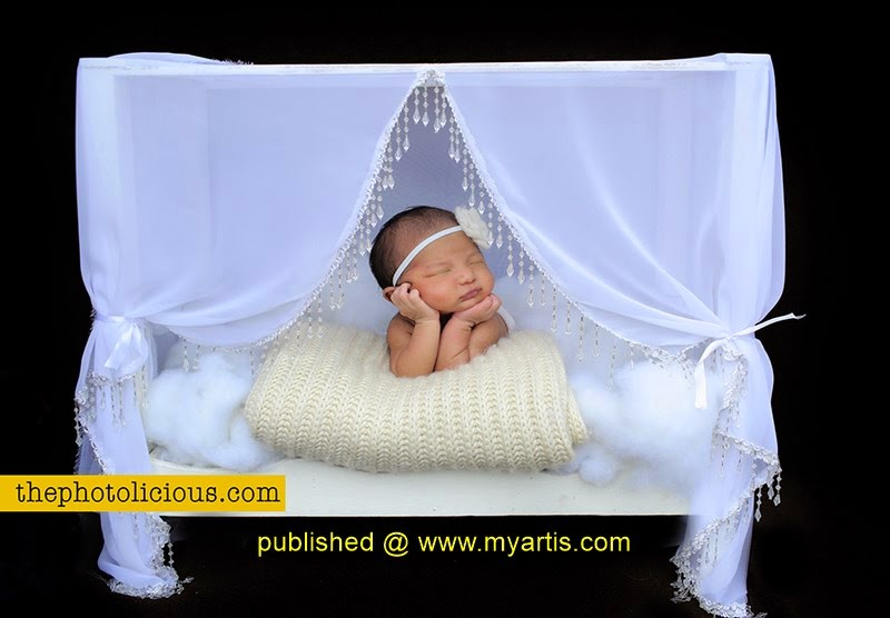 MYARTISCOM  MYARTIS  MY  ARTIS 24 GAMBAR  BABY