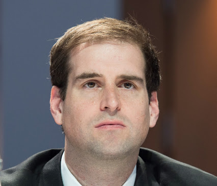 Tesla Co-Founder and QuantumScape investor JB Straubel