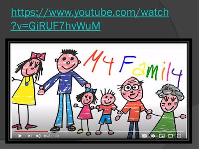 https://www.youtube.com/watch?v=GiRUF7hvWuM